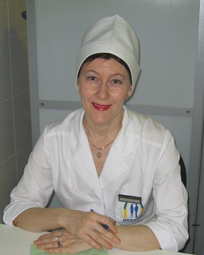 russkaya-zhenshina-ginekolog
